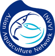 Asian Aquaculture