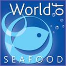 World of Seafood 2015 in Bangkok, Thailand. 20-24 May 2015