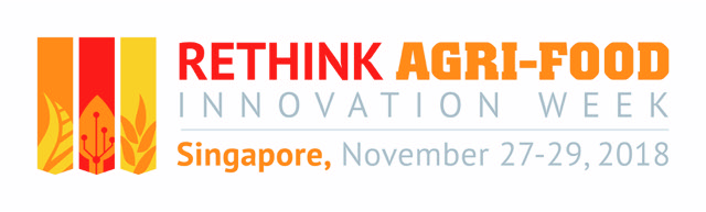 RETHINK AGRI-FOOD INNOVATION WEEK