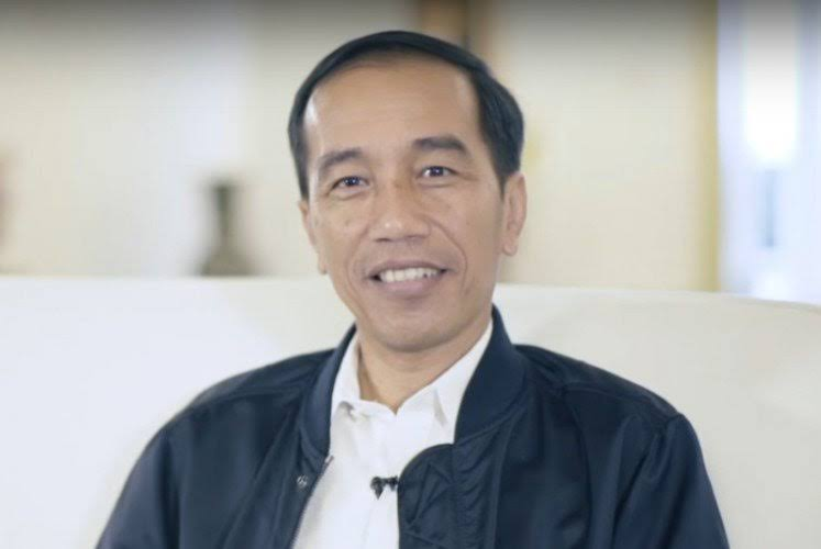 Fishery sector needs to move to aquaculture: Jokowi